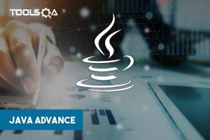 Java for QA - Advance