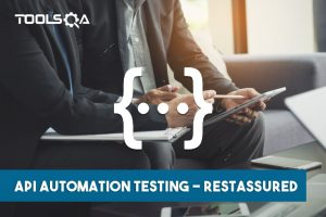 API Automation Testing Rest Assured