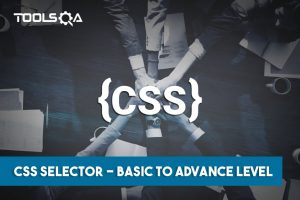CSS - Basic to Advance Level